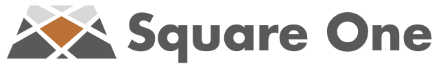SquareOne Logo