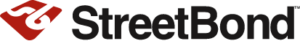 StreetBond Logo