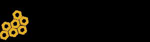 DuraTherm logo