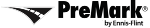 Premark logo
