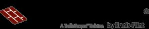 TrafficPatterns logo