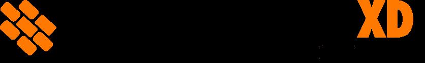 TrafficPatternsXD logo
